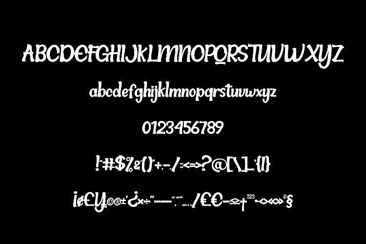 beatgh-bold-script-font-2