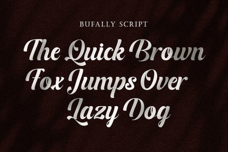 bufally-font-2