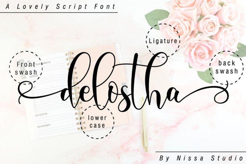 domiland-script-font-2