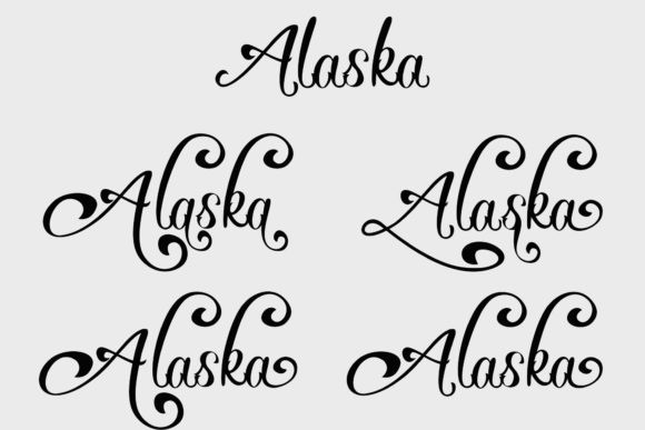 hustyle-font-1