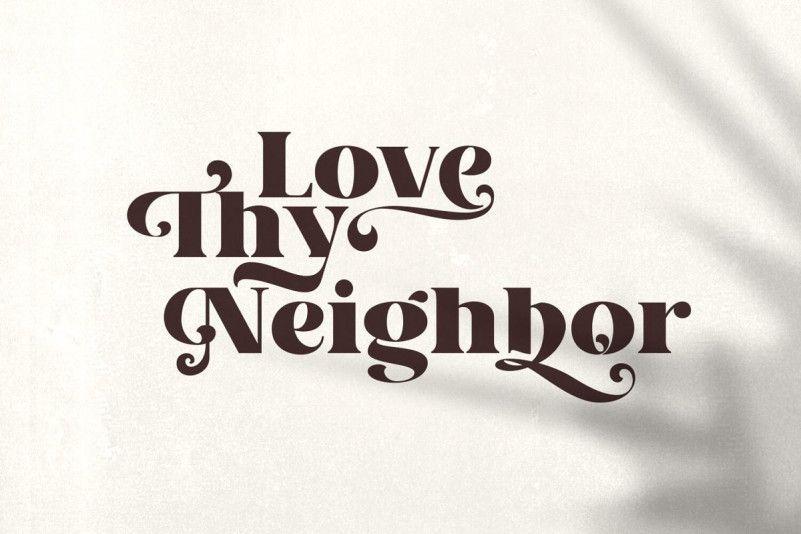 kaoly-bold-serif-font-3
