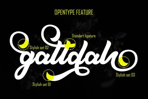 moonthy-font-2