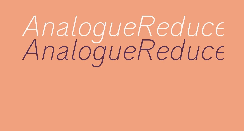 FF_AnalogueReduced-ThinOblique-example-1 webp (WEBP Image, 1440 × 770 pixels)