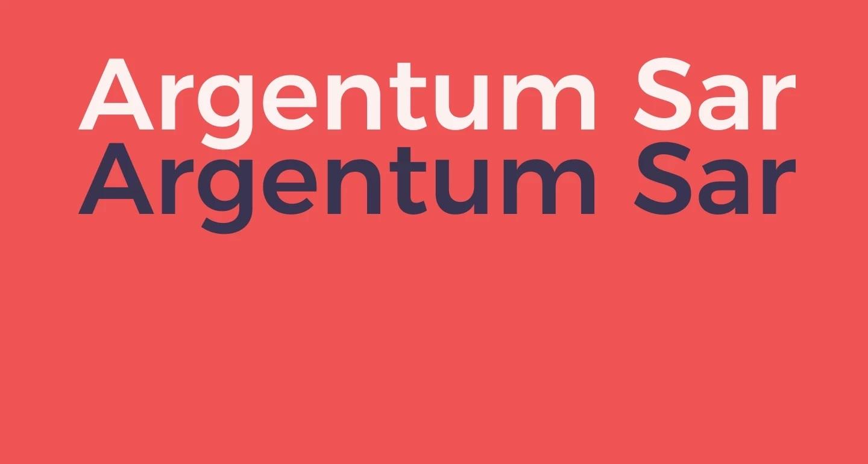 FF_Argentum-Sans-Medium-example-1 webp (WEBP Image, 1440 × 770 pixels).jpg