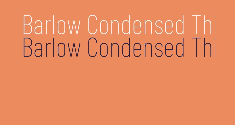 FF_Barlow-Condensed-Thin-example-1 webp (WEBP Image, 1440 × 770 pixels)