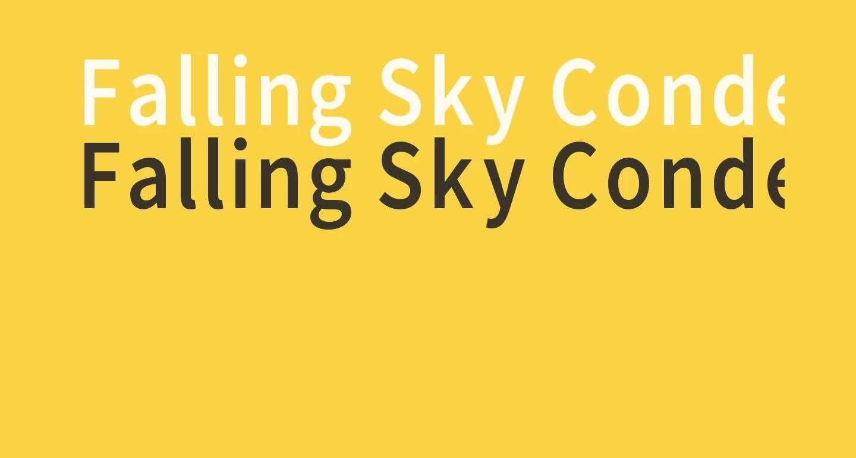 FF_Falling-Sky-Condensed-example-1 webp (WEBP Image, 1440 × 770 pixels).jpg