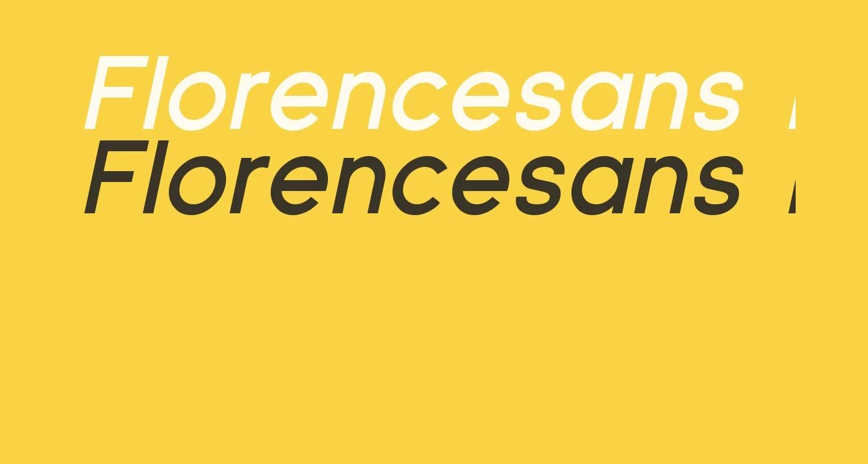 FF_Florencesans-Bold-Italic-example-1 webp (WEBP Image, 1440 × 770 pixels).jpg