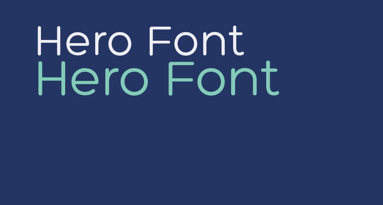 FF_Hero-example-1 webp (WEBP Image, 1440 × 770 pixels).jpg