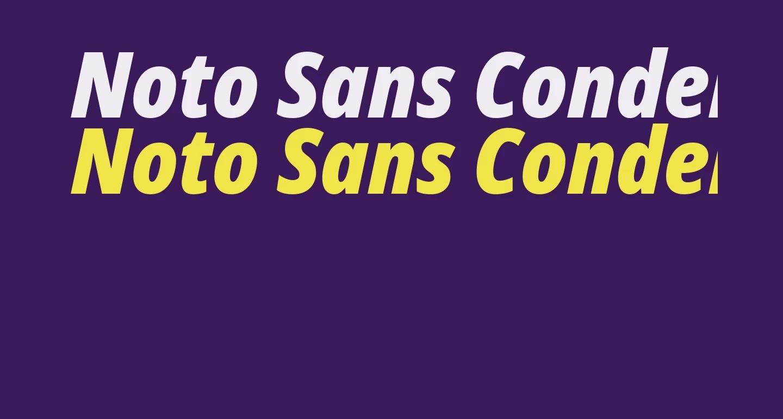 FF_Noto-Sans-Condensed-Black-Italic-example-1 webp (WEBP Image, 1440 × 770 pixels).jpg