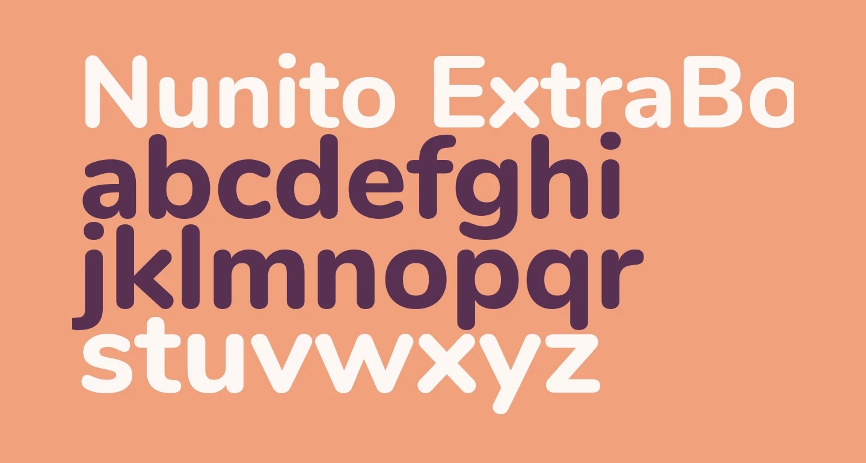 FF_Nunito-ExtraBold-example-2 webp (WEBP Image, 1440 × 770 pixels)
