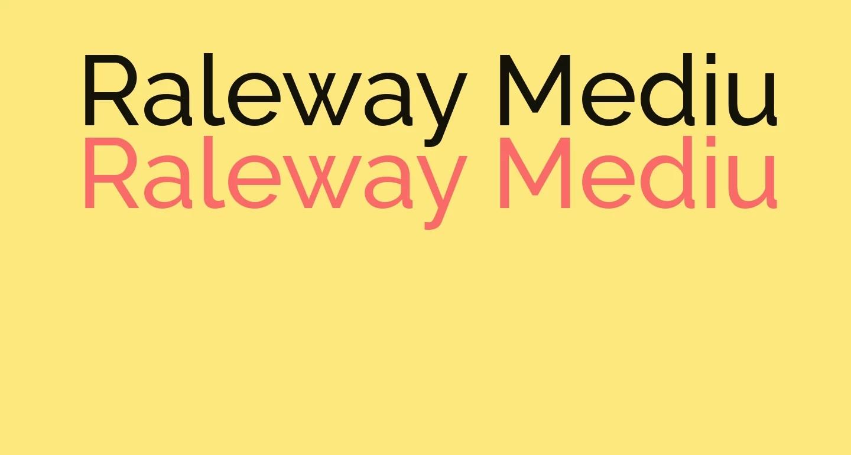 FF_Raleway-Medium-example-1 webp (WEBP Image, 1440 × 770 pixels)