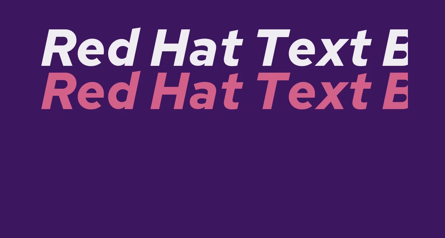 FF_Red-Hat-Text-Bold-It-example-1 webp (WEBP Image, 1440 × 770 pixels).jpg