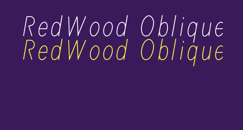 FF_RedWood-Oblique-example-1 webp (WEBP Image, 1440 × 770 pixels)
