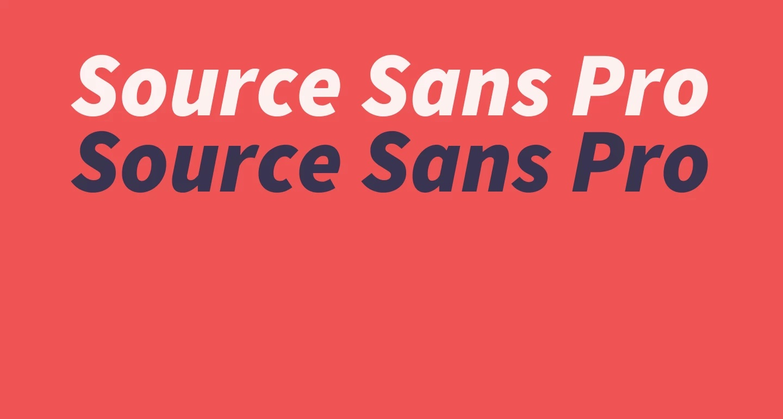 FF_Source-Sans-Pro-Black-Italic-example-1 webp (WEBP Image, 1440 × 770 pixels)
