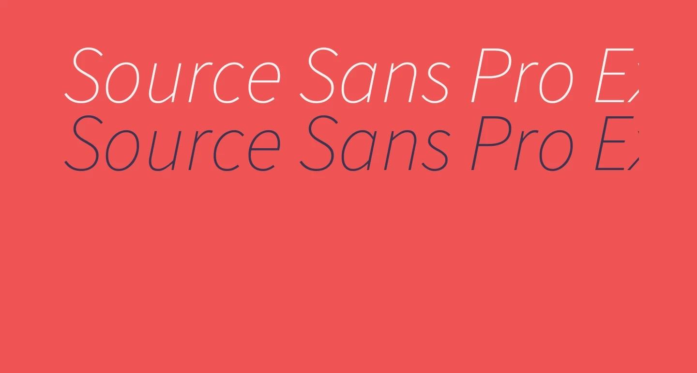 FF_Source-Sans-Pro-ExtraLight-Italic-example-1 webp (WEBP Image, 1440 × 770 pixels)