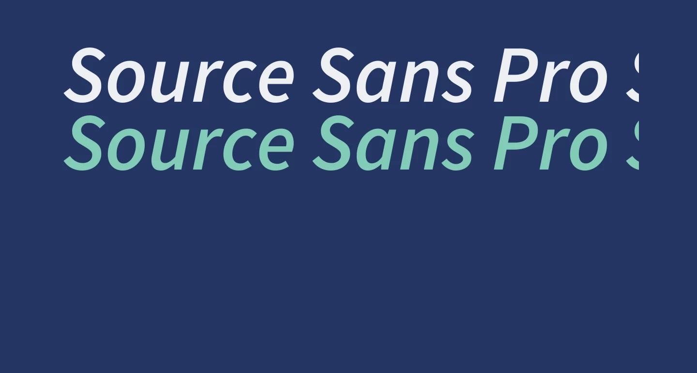 FF_Source-Sans-Pro-Semibold-Italic-example-1 webp (WEBP Image, 1440 × 770 pixels)