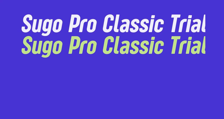 FF_Sugo-Pro-Classic-Trial-Italic-example-1 webp (WEBP Image, 1440 × 770 pixels).jpg