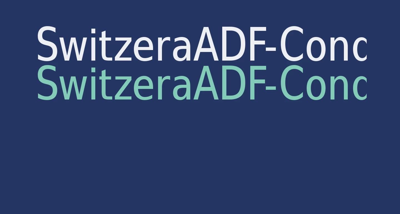 FF_SwitzeraADF-Cond-example-1 webp (WEBP Image, 1440 × 770 pixels).jpg