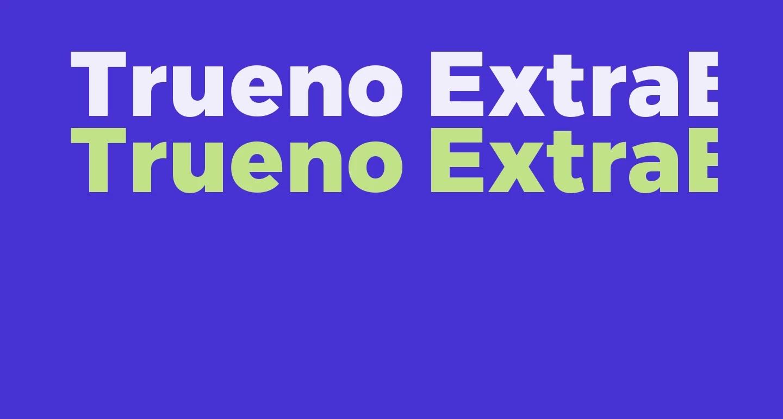 FF_Trueno-ExtraBold-example-1 webp (WEBP Image, 1440 × 770 pixels).jpg