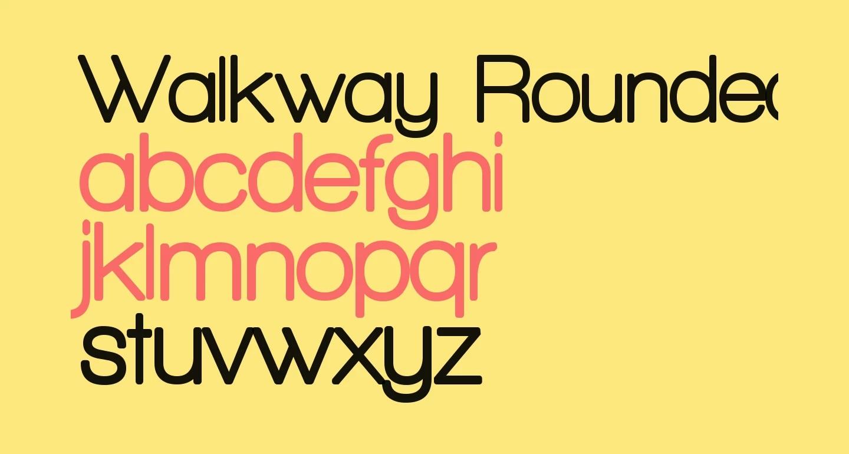 FF_Walkway-Rounded-example-2 webp (WEBP Image, 1440 × 770 pixels).jpg