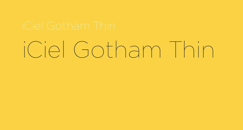 FF_iCiel-Gotham-Thin-example-1 webp (WEBP Image, 1440 × 770 pixels)