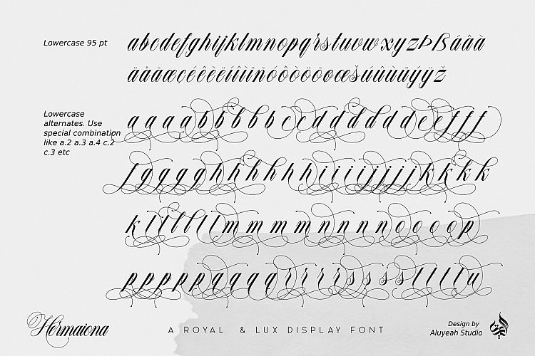 Hermaiona Font-1