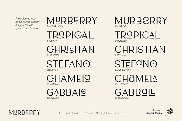 al-murberry-display-font-2