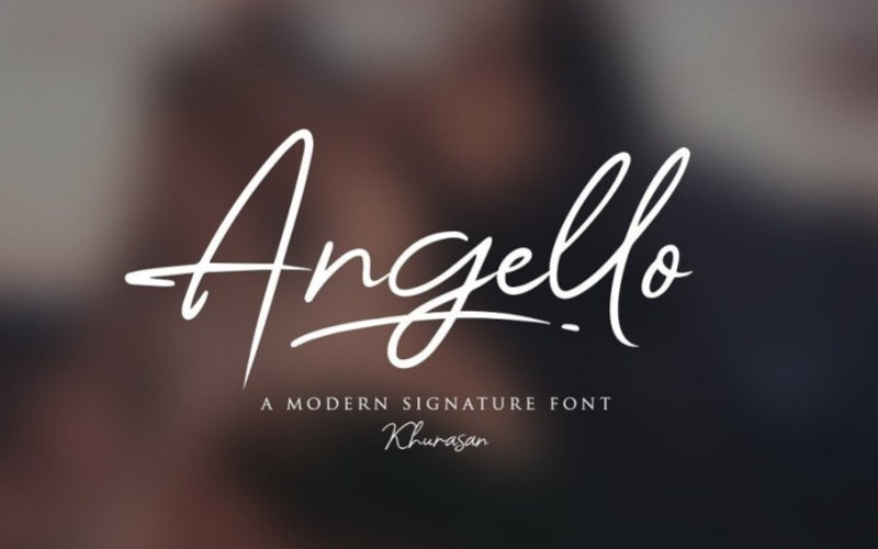 angello-font-1
