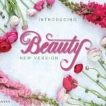 Beauty Handwritten Font