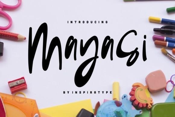mayasi-font-1