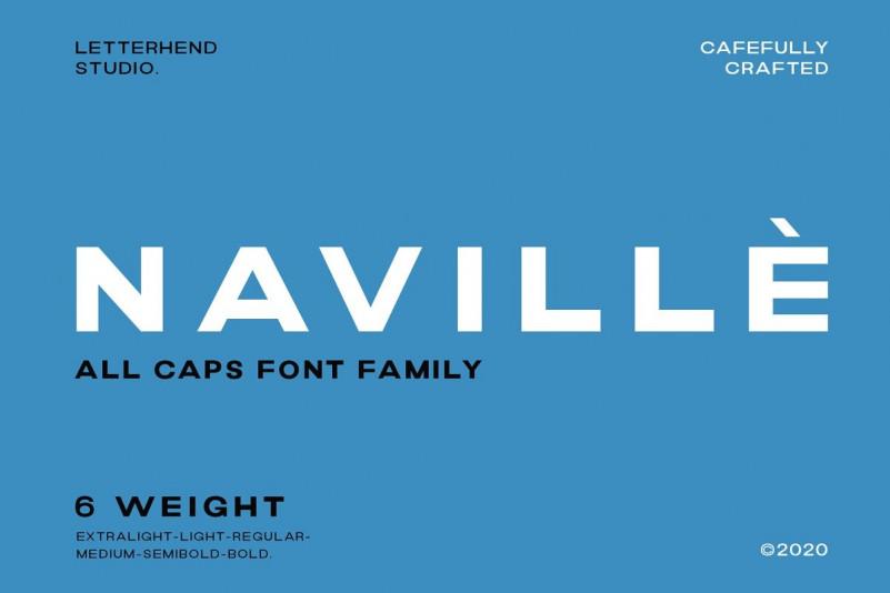 naville-font-family-1