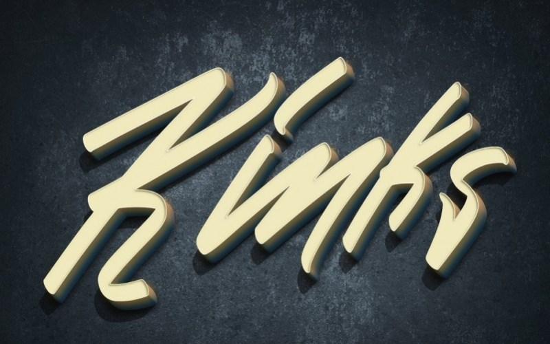 the-graffiti-font-2