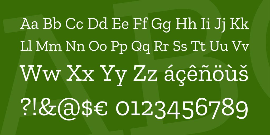 zilla-slab-font-3