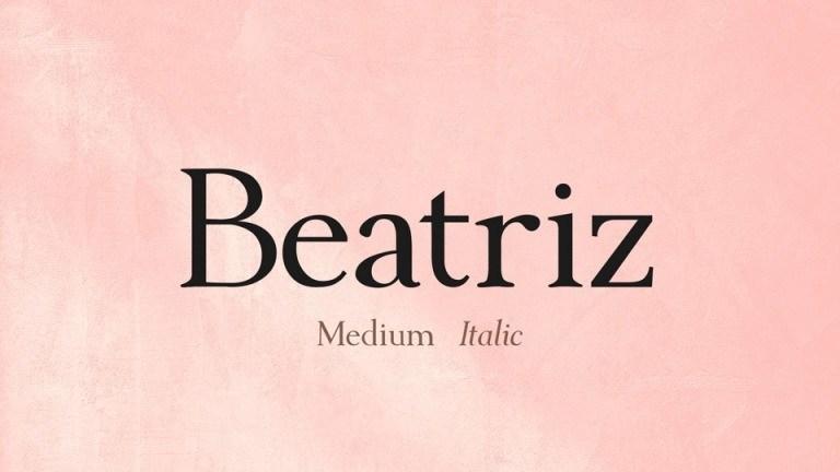 Beatriz Font-1