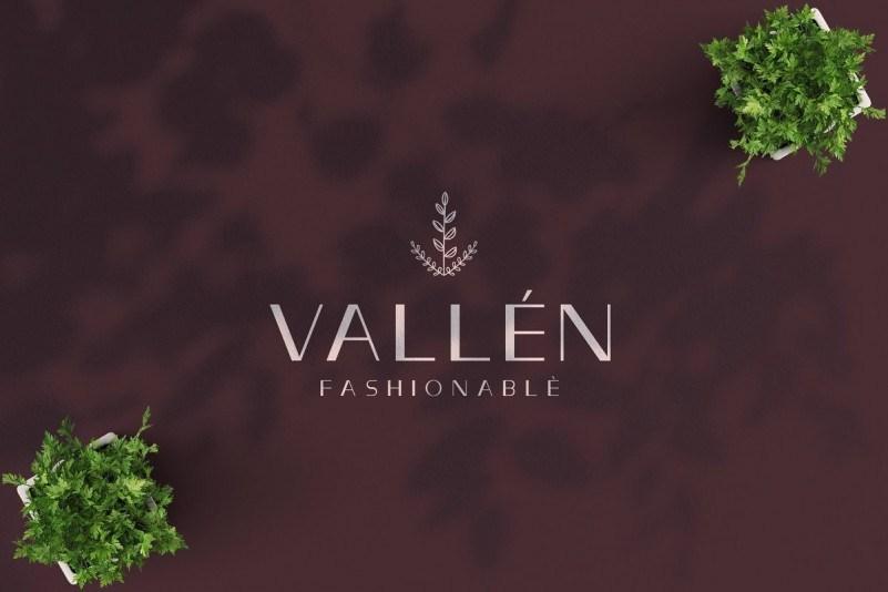 Vallèn Font-1