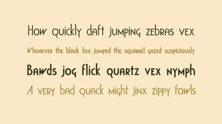 avalanche-font-2