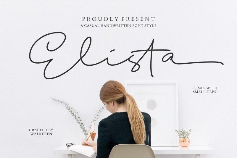 elista-font-1