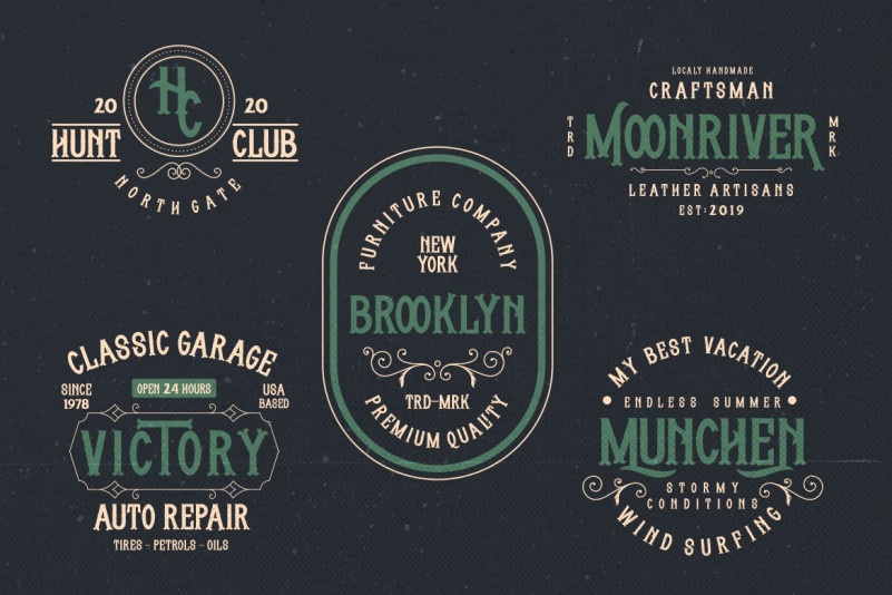 whisholder-vintage-retro-font-2