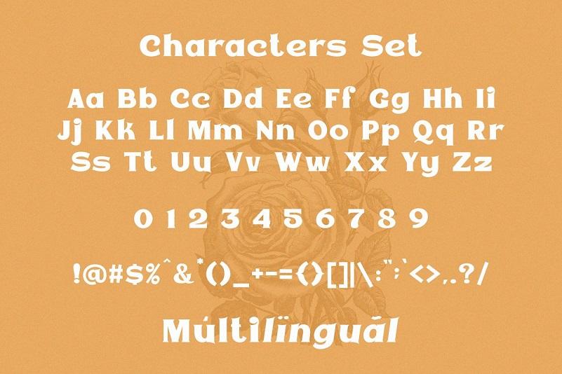 Epicgant Serif Font-4