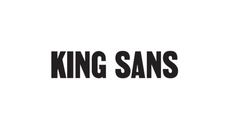 king-sans-font-1