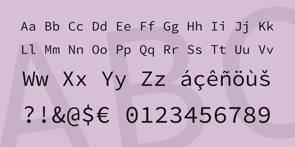 source-code-pro-font-3