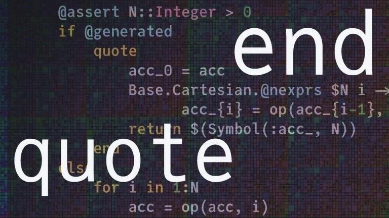 JuliaMono Sans Serif Font Family-3