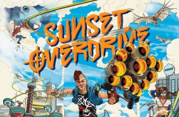 Sunset_Overdrive_font_1