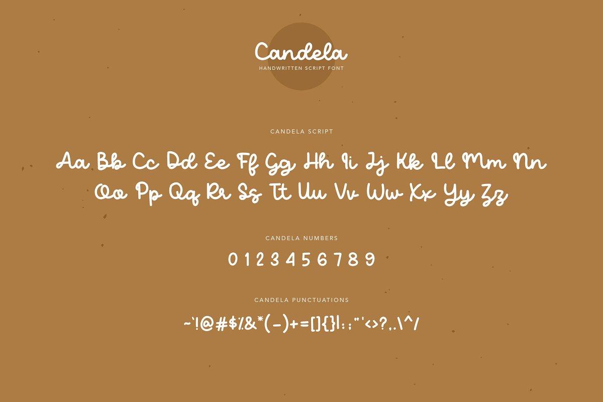 Candela Font-3