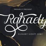 Rahaely Font