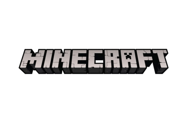 MineCrafter Font