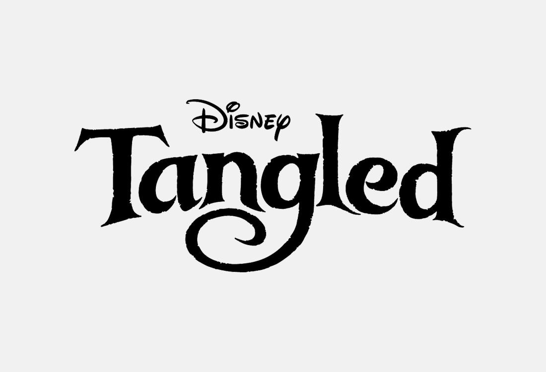 05 disney tangled