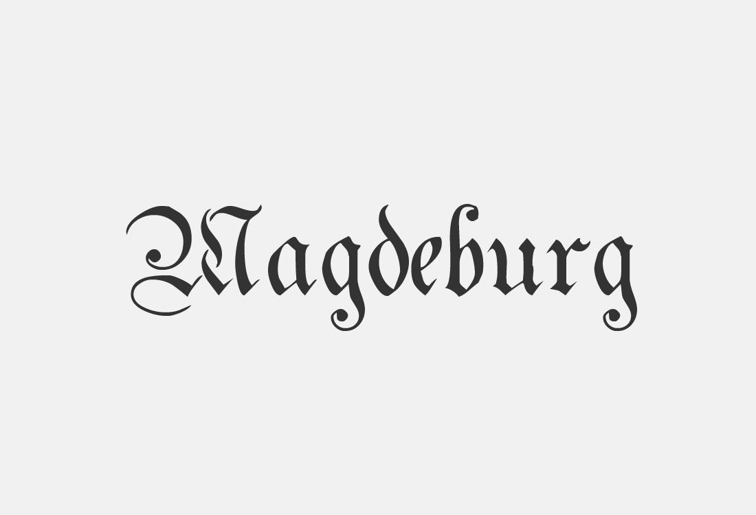05 Magdeburg