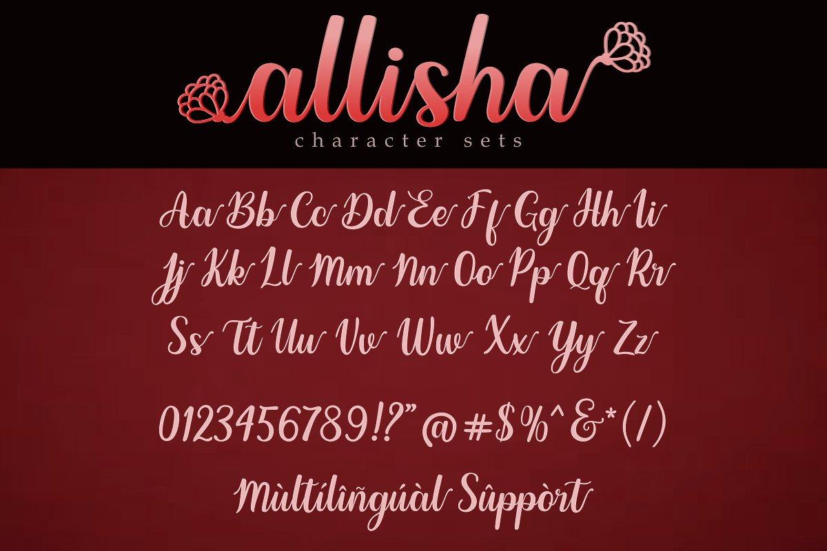 Allisha Font-3