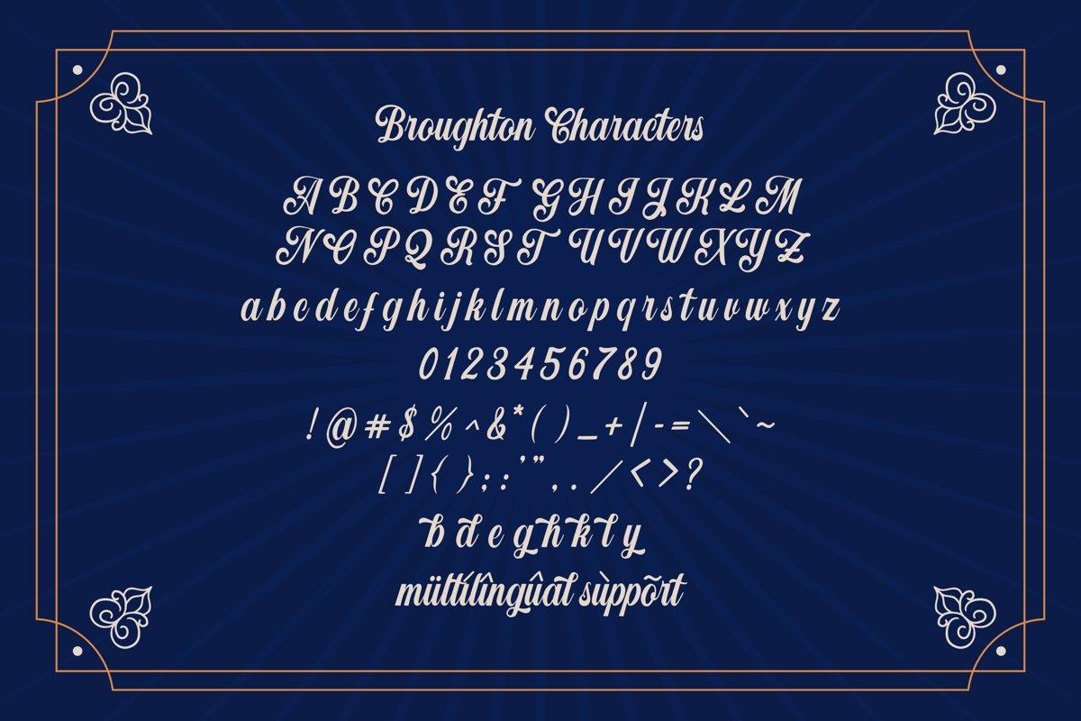 Broughton Font-3